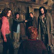 Rupert Grint - galeria zdjęć - Zdjęcie nr. 18 z filmu: Harry Potter i więzień Azkabanu