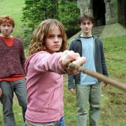 Rupert Grint - galeria zdjęć - Zdjęcie nr. 19 z filmu: Harry Potter i więzień Azkabanu