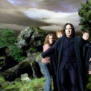Rupert Grint - galeria zdjęć - Zdjęcie nr. 20 z filmu: Harry Potter i więzień Azkabanu