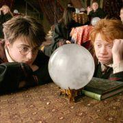 Rupert Grint - galeria zdjęć - Zdjęcie nr. 21 z filmu: Harry Potter i więzień Azkabanu