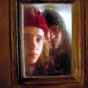 Rupert Grint - galeria zdjęć - Zdjęcie nr. 22 z filmu: Harry Potter i więzień Azkabanu