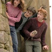 Rupert Grint - galeria zdjęć - Zdjęcie nr. 23 z filmu: Harry Potter i więzień Azkabanu