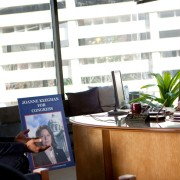 Susan Sarandon - galeria zdjęć - Zdjęcie nr. 3 z filmu: Infiltrator
