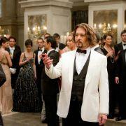 Johnny Depp - galeria zdjęć - Zdjęcie nr. 20 z filmu: Turysta
