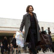 Johnny Depp - galeria zdjęć - Zdjęcie nr. 9 z filmu: Turysta