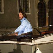 Johnny Depp - galeria zdjęć - Zdjęcie nr. 8 z filmu: Turysta