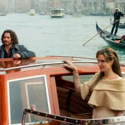 Johnny Depp - galeria zdjęć - Zdjęcie nr. 14 z filmu: Turysta
