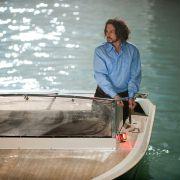 Johnny Depp - galeria zdjęć - Zdjęcie nr. 3 z filmu: Turysta