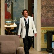 Johnny Depp - galeria zdjęć - Zdjęcie nr. 2 z filmu: Turysta
