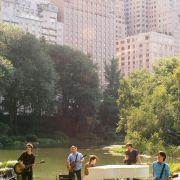 Nick Jonas - galeria zdjęć - Zdjęcie nr. 18 z filmu: Jonas Brothers - Koncert