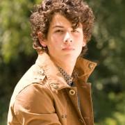 Nick Jonas - galeria zdjęć - Zdjęcie nr. 1 z filmu: Jonas Brothers - Koncert