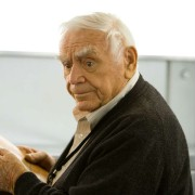 Ernest Borgnine - galeria zdjęć - filmweb