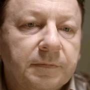 Zbigniew Zamachowski - galeria zdjęć - Zdjęcie nr. 1 z filmu: Kolekcja sukienek