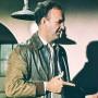 Buck Barrow - Gene Hackman