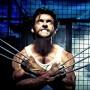 Logan / Wolverine - Hugh Jackman