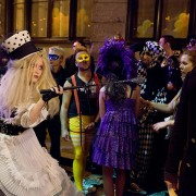 Mary-Kate Olsen - galeria zdjęć - Zdjęcie nr. 5 z filmu: Bestia