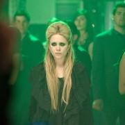 Mary-Kate Olsen - galeria zdjęć - Zdjęcie nr. 6 z filmu: Bestia