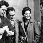 Luchino Visconti - galeria zdjęć - filmweb