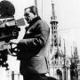 - Luchino Visconti
