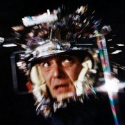 Cliff Robertson - galeria zdjęć - filmweb
