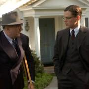 Robert De Niro - galeria zdjęć - Zdjęcie nr. 12 z filmu: Dobry agent