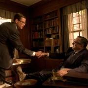 Robert De Niro - galeria zdjęć - Zdjęcie nr. 10 z filmu: Dobry agent