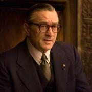 Robert De Niro - galeria zdjęć - Zdjęcie nr. 1 z filmu: Dobry agent