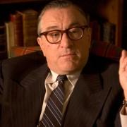 Robert De Niro - galeria zdjęć - Zdjęcie nr. 3 z filmu: Dobry agent