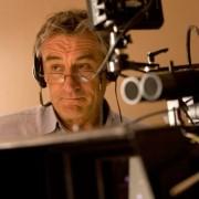 Robert De Niro - galeria zdjęć - Zdjęcie nr. 2 z filmu: Dobry agent