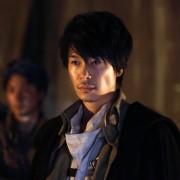 Hiroki Hasegawa - galeria zdjęć - filmweb
