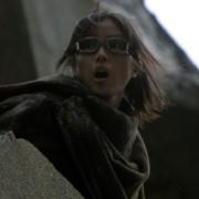 Satomi Ishihara - galeria zdjęć - filmweb