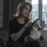 Carole Bouquet - galeria zdjęć - filmweb