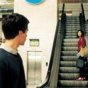 Audrey Tautou - galeria zdjęć - Zdjęcie nr. 1 z filmu: Smak życia