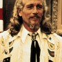 Buffalo Bill (William F. Cody) - Paul Newman
