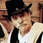 Ned Buntline - Burt Lancaster