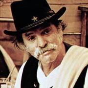 Burt Lancaster - galeria zdjęć - filmweb