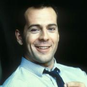 Bruce Willis - galeria zdjęć - filmweb