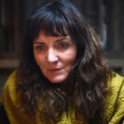 Michelle Fairley - galeria zdjęć - filmweb