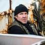 Michael Lennox - Dennis Quaid