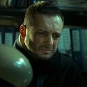 Michał Żurawski - galeria zdjęć - filmweb