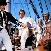 Marlon Brando - galeria zdjęć - Zdjęcie nr. 2 z filmu: Bunt na Bounty