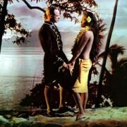 Marlon Brando - galeria zdjęć - Zdjęcie nr. 3 z filmu: Bunt na Bounty