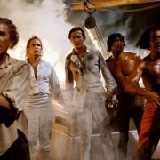 Marlon Brando - galeria zdjęć - Zdjęcie nr. 6 z filmu: Bunt na Bounty