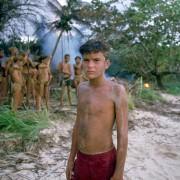 Everado Elizondo - galeria zdjęć - filmweb