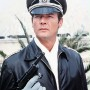 Major Otto Hecht - Roger Moore