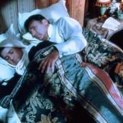 Mel Brooks - galeria zdjęć - Zdjęcie nr. 11 z filmu: Być albo nie być