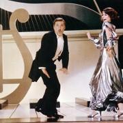 Mel Brooks - galeria zdjęć - Zdjęcie nr. 14 z filmu: Być albo nie być