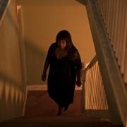 Octavia Spencer - galeria zdjęć - Zdjęcie nr. 8 z filmu: Ma