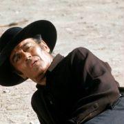 Henry Fonda - galeria zdjęć - filmweb