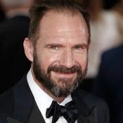 Ralph Fiennes - galeria zdjęć - Zdjęcie nr. 2 z filmu: Spectre